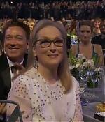23rd Annual SAG Awards Screencaptures, 29.ledna .2017, Beverly Hills, USA