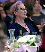 Women For Women Luncheon, 2.května 2017, New York, USA
