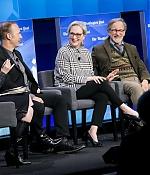 """The Post"" Screening At the Washington Post, 14.prosince 2017, Washington D.C., USA"