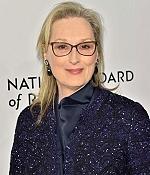 National Board Of Review Awards, 9.ledna 2018