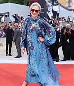 """76th Venice International Film Festival-""""The Laundromat"""" Premiere, 1.září 2019"""