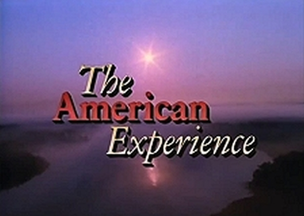 American Experience: Rachel Carsons Silent Spring