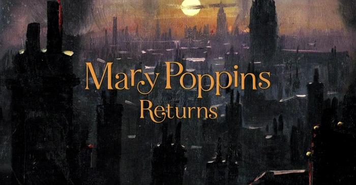 "Simply Streep – The Meryl Streep Archives » ""Mary Poppins"